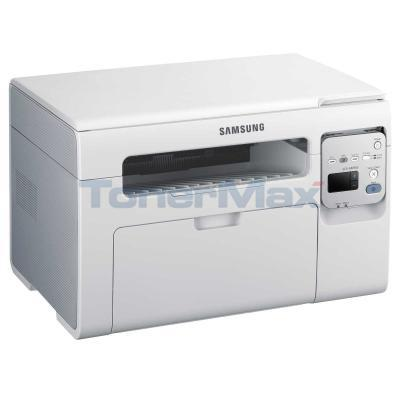 Samsung SCX-3405W